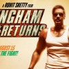 Singham Returns Movie First Look- Wiki, Starcast, Release Date & Trailers