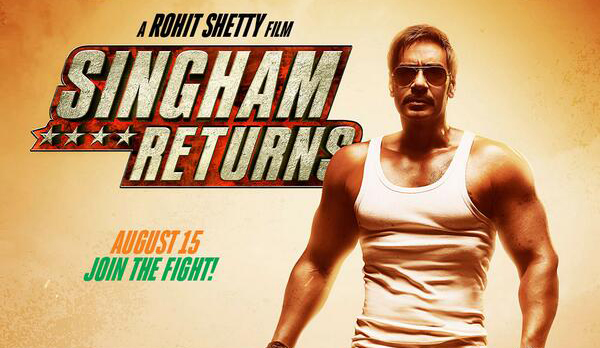 singham-returns5-1