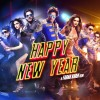 SRK's Happy New Year Official Theatrical Trailer is Live Now