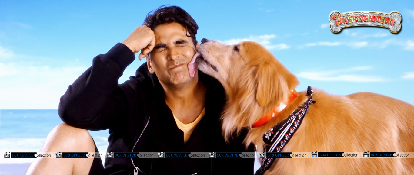 Its-entertainment-akshay-kumar
