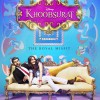 Khoobsurat 5th Day Total Collection- Tuesday Income Report