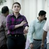 Mardaani Critics Review and Pre-Release Public Response