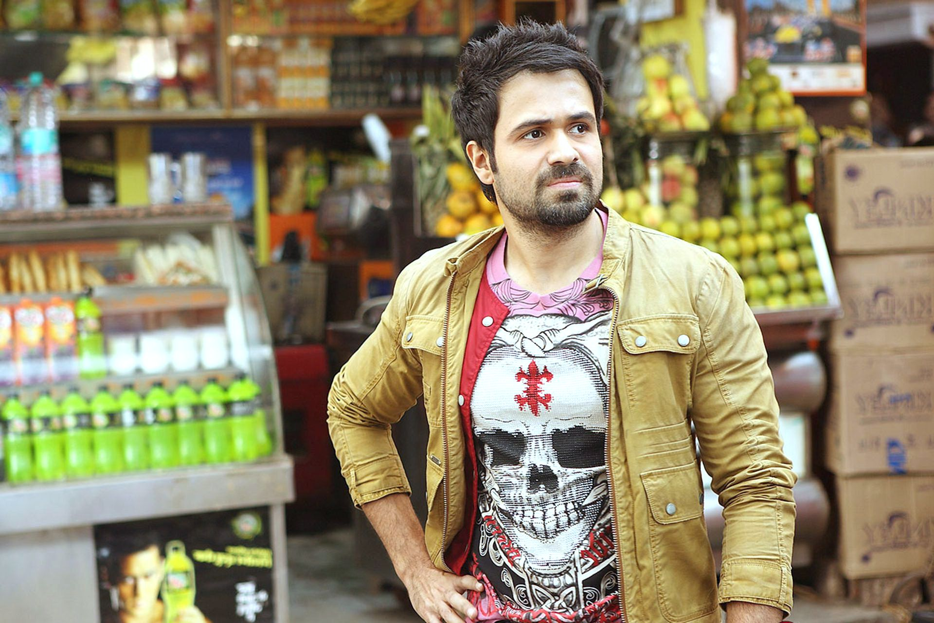 Raja Natwarlal 7th Day Collection- 1 Week Total Business