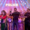 Aata Majhi Satakli (Singham Returns) Lyrics & Video | Yo Yo Honey Singh
