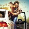 Bang Bang Official Trailer Releasing Soon- Ft. Hrithik & Katrina