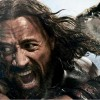 Hercules (2014) First Day Collection- 1st Day Box Office India Report