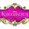 Khoobsurat First Look: Movie Wiki, Starcast, Trailer & Release Date