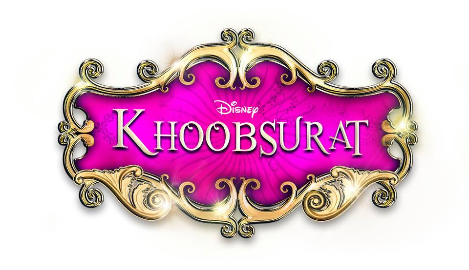khoobsurat movie posters