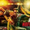 Raja Natwarlal 3rd Day Collection- Opening Weekend Total Business