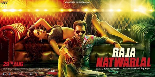 raja-natwarlal-poster