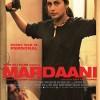 Rani Mukerji's MARDAANI movie Wiki- Releasing on 22nd August 2014