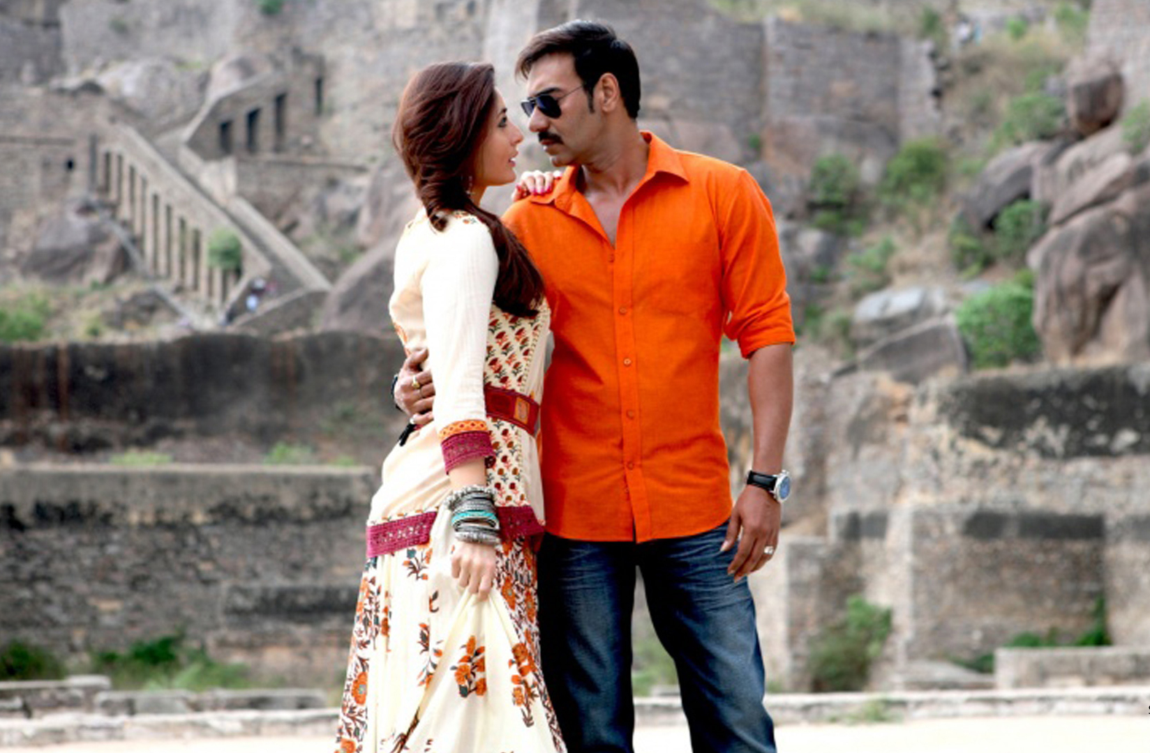 Singham Returns First Day Collection. Singham 1st Day Collection