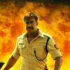 Singham Returns Movie Critics Review & Pre-Release Report