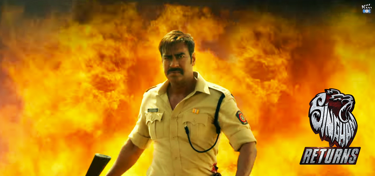 singham-returns-newposter