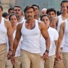 Singham Returns 12th Day Total Collection at Box Office