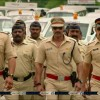 Singham Returns 1 Week Total Collection- 7th Day BO Report