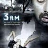 3 AM Movie Wiki & Releasing Details | 26th September 2014