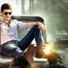 Aagadu (Telugu) 1st Day Collection- Opening Day Box Office Response