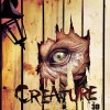 Creature 3D 5th Day Collection- Tuesday Income Report