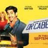 "Salman Khan Presents ""Dr. Cabbie"" Movie Wiki & Releasing Details"