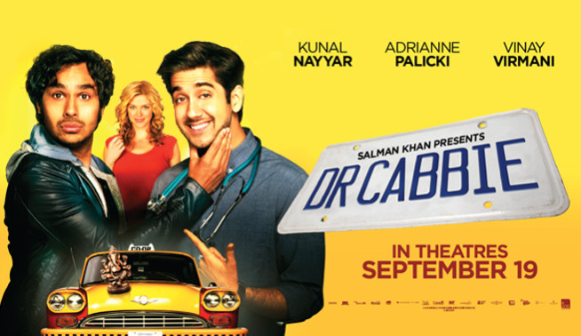 Dr-Cabbie-movie