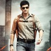 Aagadu Second (2nd) Day Collection- Saturday Business Report