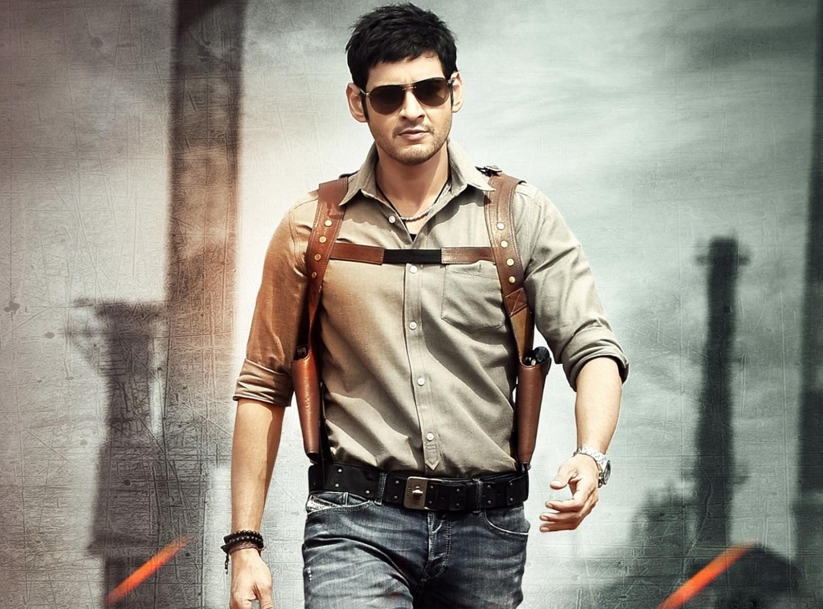 Mahesh-Babu-In-Aagadu-2014-Movie-Poster-Images