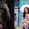 Creature 3D & Finding Fanny 7th Day Total Collection Report