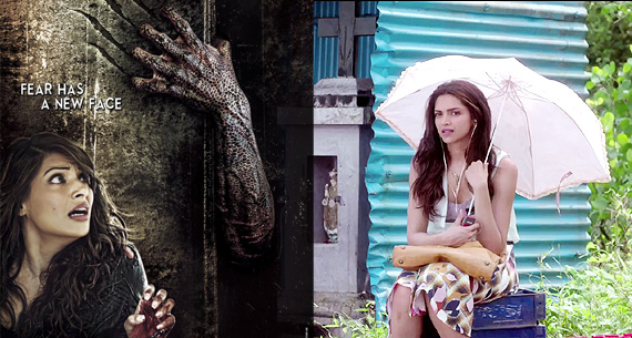 creature-3d-finding-fanny