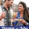 Daawat-E-Ishq 7th Day Collection- 1 Week Total Business at Box Office