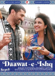 daawat-e-ishq-wallpaper2