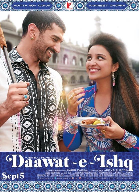 daawat-e-ishq-wallpaper2