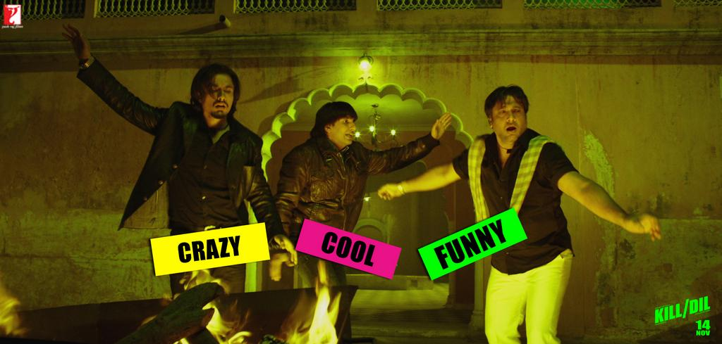 kill-dil-movie
