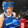 Mary Kom Movie Critics Review & Audience Expectations