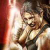 Mary Kom movie Releasing Details   Starring Priyanka Chopra