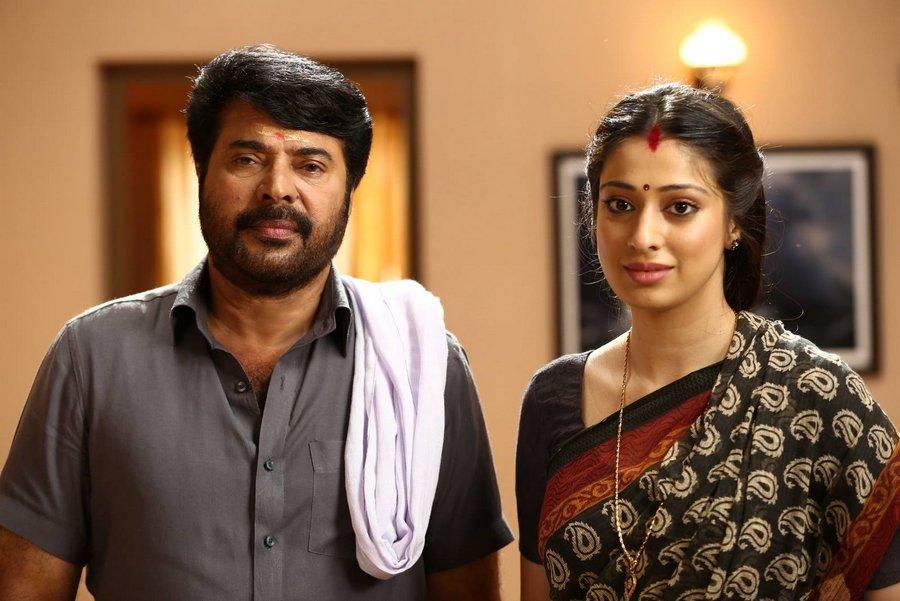 rajadhi raja malayalam movie1