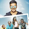 The Shaukeens Official Trailer & Movie Wiki | 7th November 2014