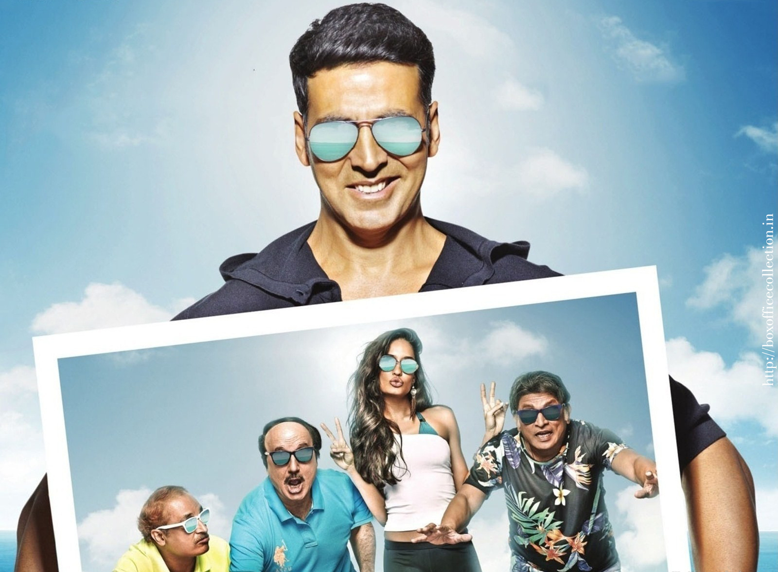 the-shaukeens-movie-poster