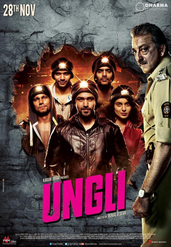 ungli-movie-poster2
