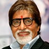 Amitabh Bachchan Old Life Photos