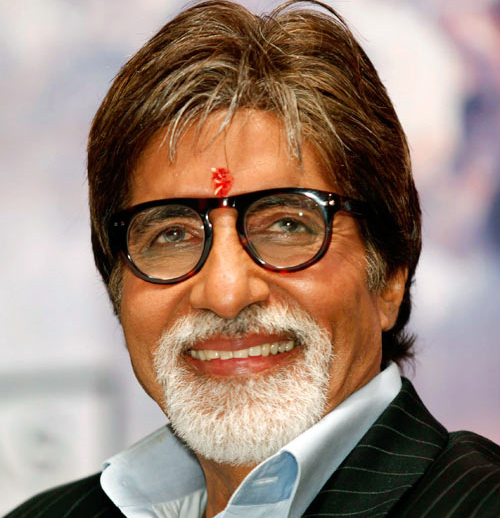 Happy Birthday Amitabh Bachchan- Wiki, Wallpapers, Movies & Dialogues