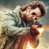 Bang Bang 7th Day Collection- One Week Total Business in India