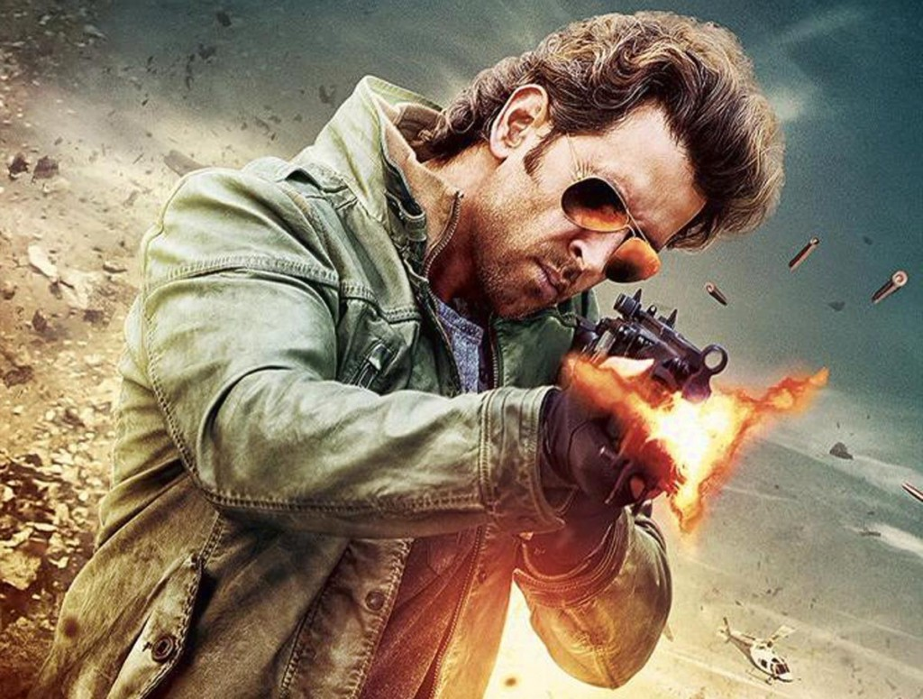 Bang-Bang-Movie-Latest-Poster