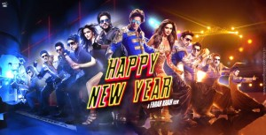 Happy-New-Year-Movie-2014