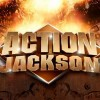 Action Jackson Official Trailer Released Out | AJ Movie Wiki
