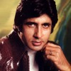 Amitabh Bachchan Young Life Photos