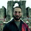 Haider 6th Day Box Office Collection Report