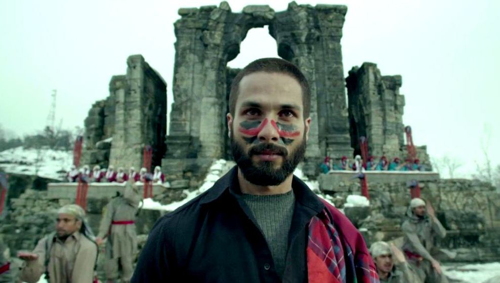 haider-movie-still-26