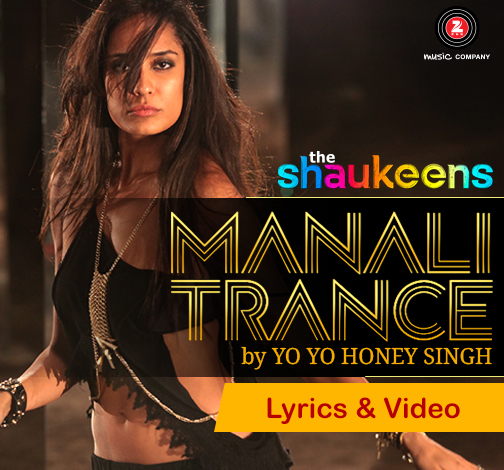 manali-trance-the-shaukeens