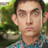 PK Official Teaser is OUT NOW- Fans are very much Excited